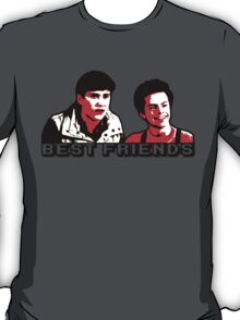 Best Friends - You're So Cool T-Shirt