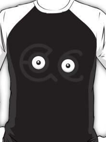 Alph Apparel - Cc Parody T-Shirt