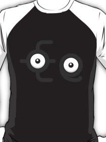 Alph Apparel - Ee Parody T-Shirt