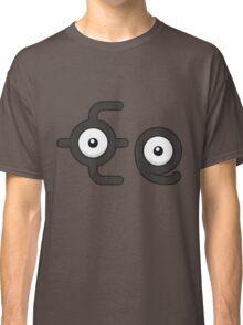 Alph Apparel - Ee Parody Classic T-Shirt