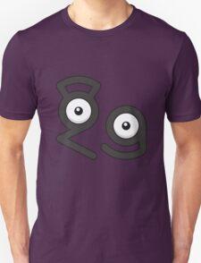 Alph Apparel - Gg Parody T-Shirt