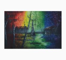Back In The Bayou By Sherry Arthur Kids Clothes