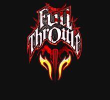Full Throttle Energy Drink T-Shirt