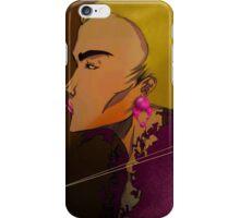 """""""Interlude"""" iPhone Case/Skin"""