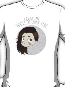 lynngvnn T-Shirt