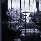 Still a prisoner by oddoutlet