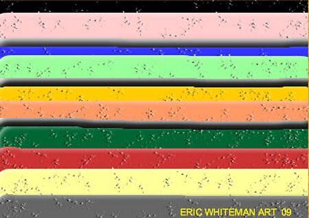 (GUESS AGAIN ) ERIC WHITEMAN   by ericwhiteman