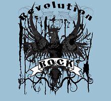 Rock Revolution Unisex T-Shirt