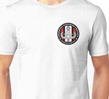 Master EOD OEF Unisex T-Shirt