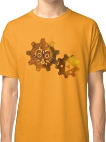 Time Is Ticking! Classic T-Shirt
