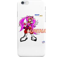 Freedom Fighters 2K3 Lumina iPhone Case/Skin