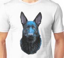 Vader Unisex T-Shirt