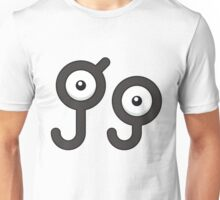 Alph Apparel - Jj Parody Unisex T-Shirt
