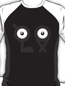 Alph Apparel - Ll Parody T-Shirt