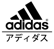adidas by stoneonstone