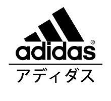 adidas Photographic Print