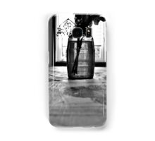 Decoration for Fellowship Hall Samsung Galaxy Case/Skin