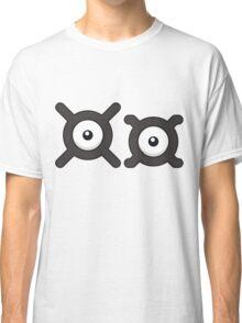 Alph Apparel - Xx Parody Classic T-Shirt
