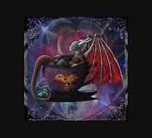 [Tea Cup Dragons] Earl Grey Unisex T-Shirt