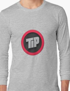 Team Impulse League of Legends Long Sleeve T-Shirt