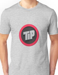 Team Impulse League of Legends Unisex T-Shirt