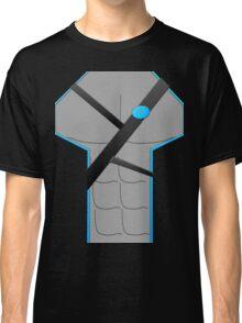 Grayson Shirt Classic T-Shirt