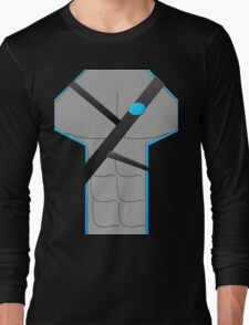 Grayson Shirt Long Sleeve T-Shirt