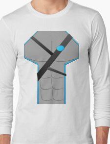 Grayson Shirt Long Sleeve T-Shirt