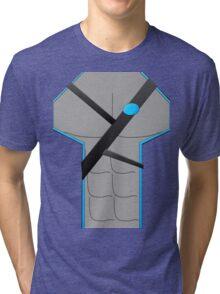 Grayson Shirt Tri-blend T-Shirt
