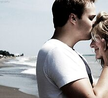 I Love You Til The End... by lisabella