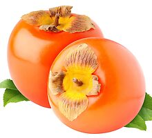 Persimmon #1 by 6hands