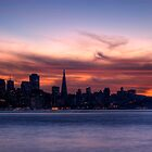 SF Swirls by Aswirly