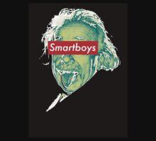 Smartboys T-Shirt