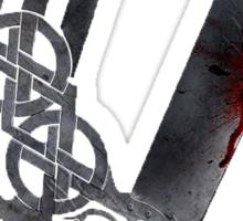 VIKINGS Sticker