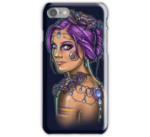 Cancer iPhone Case/Skin