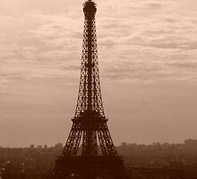 Rustic Eifel by wmntg