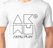 Akdong Musician  Unisex T-Shirt