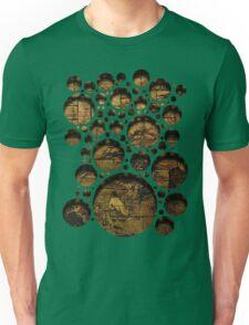 Story Bubbles T-Shirt