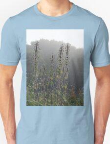 nettle T-Shirt