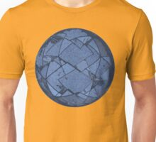 The Geo Sphere Unisex T-Shirt