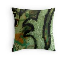 kop - outlet Throw Pillow