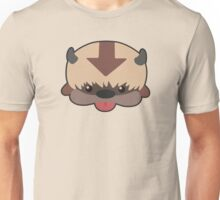 Appa - Cartoon Unisex T-Shirt