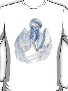 Siren Faeries T-Shirt