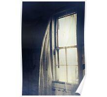 Dark Dreams Poster
