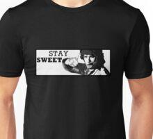Stay Sweet Unisex T-Shirt