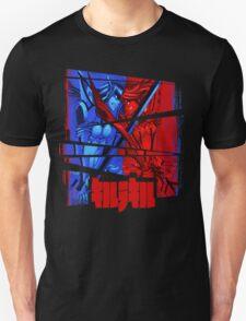 Satsuki vs Ryuko T-Shirt