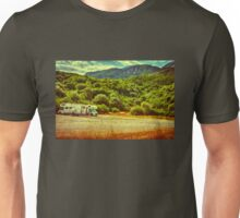 Campers Unisex T-Shirt