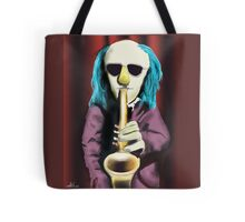 Zoot Tote Bag