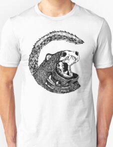 CHIVTEAM Unisex T-Shirt