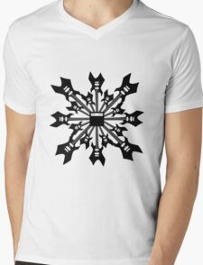 Searching for the new sound Mens V-Neck T-Shirt